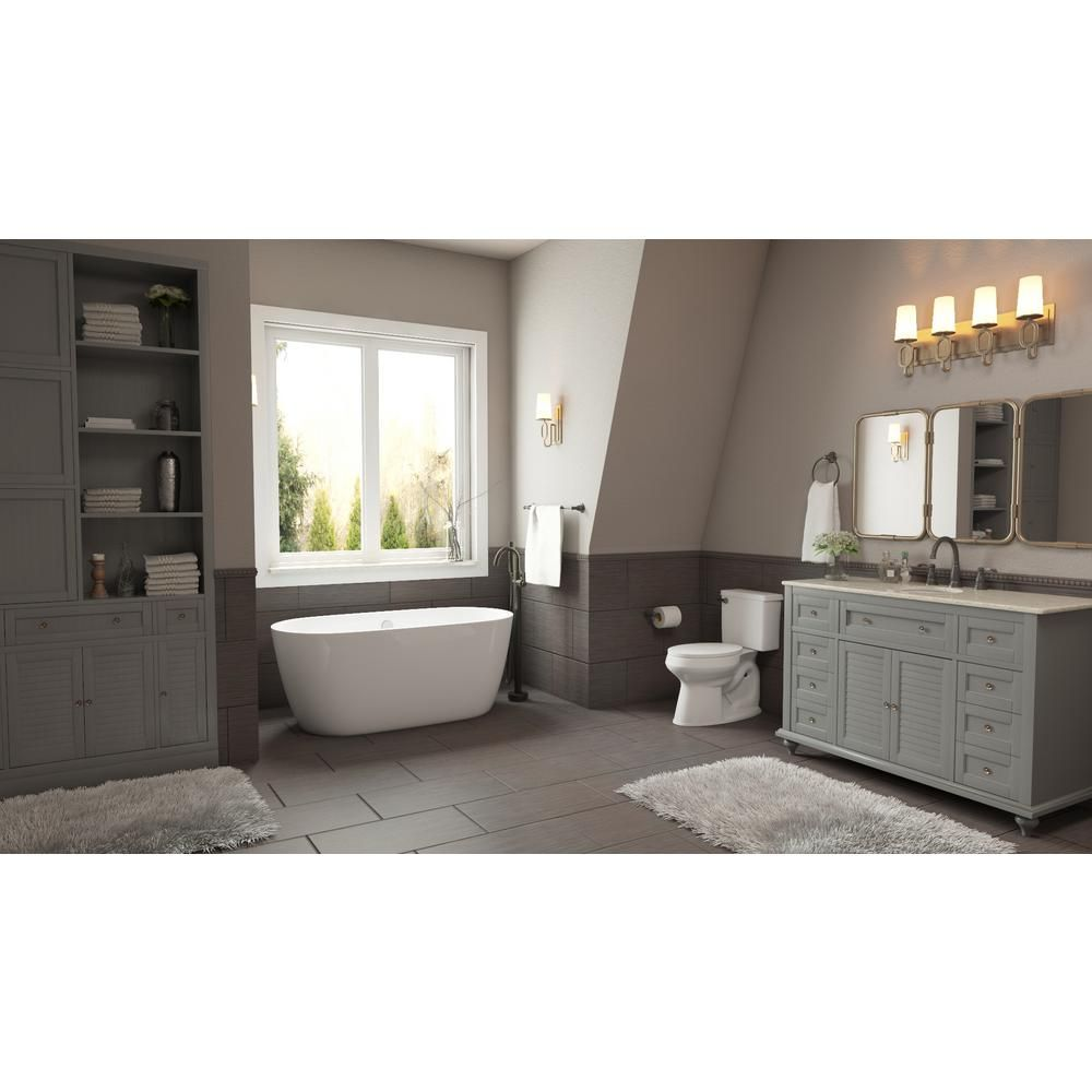 Msi metro charcoal 12 in x 24 in glazed porcelain floor and wall msi metro charcoal 12 in x 24 in glazed porcelain floor and wall tile 16 sq ft case nmetcha1224 the home depot dailygadgetfo Image collections