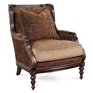 Marvelous Rachlin Sofas | Rachlin Classics At Darvin Furniture