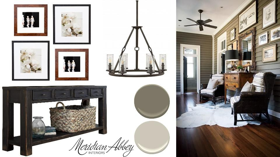 Meridian Abbey Interiors Is A Boutique Interior Design Firm Located In Indianapolis Indiana