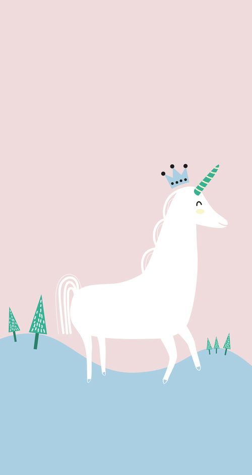 Wallpaper Iphone Unicorn Best 50 Free Background