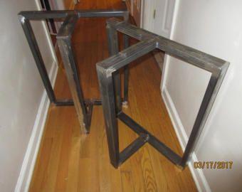 Tischfüsse bildergebnis für tischfüsse modern runder tisch design