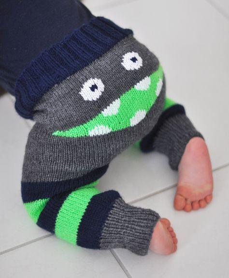 Photo of Le monstre qui hantait un pantalon…,  #hantait #monstre #pantalon #qui