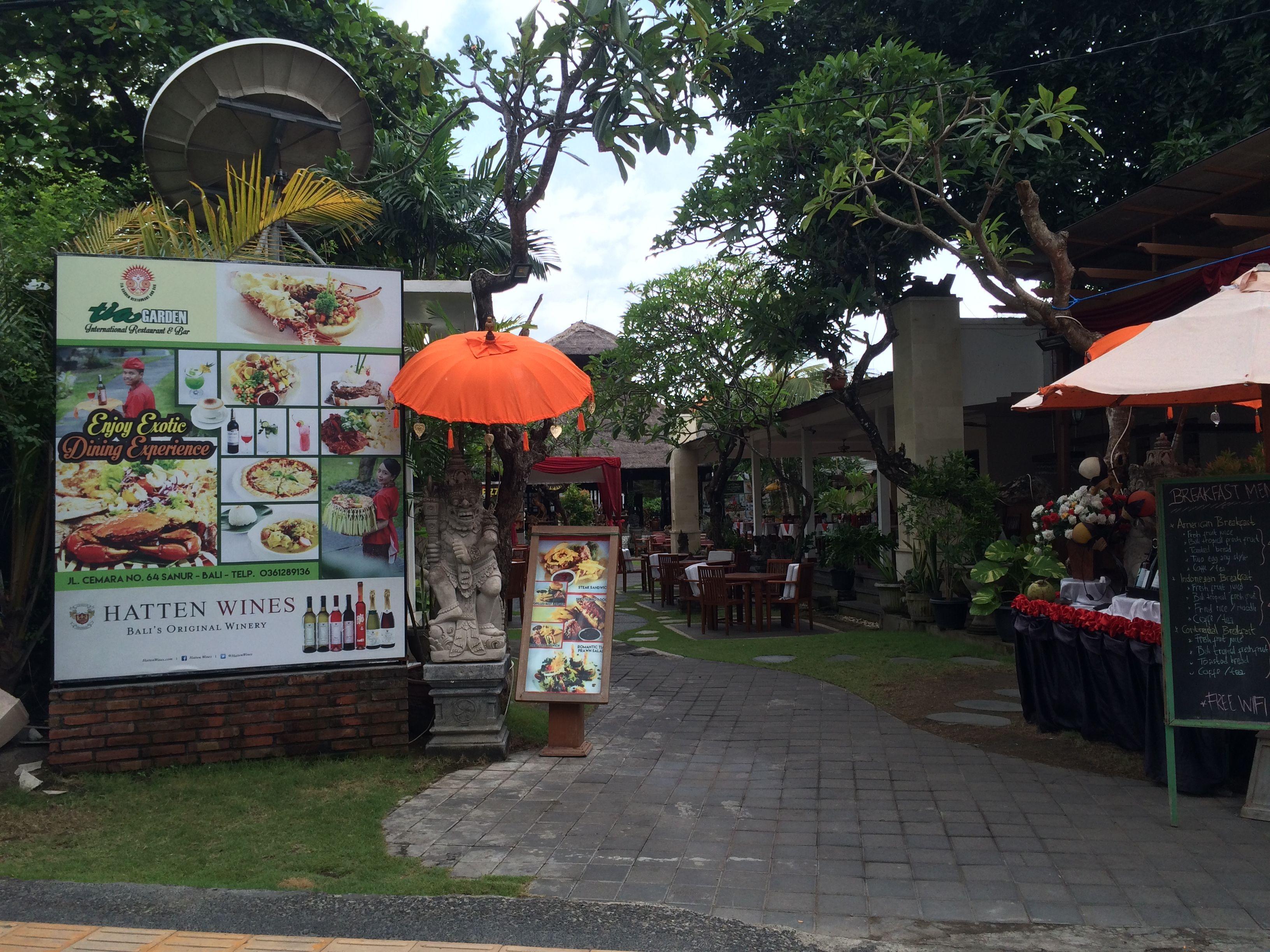 Park Art|My WordPress Blog_Garden Of Eatin Menu Prices