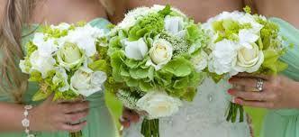 """Résultat de recherche d'images pour """"symbolic wedding ceremonies"""""""