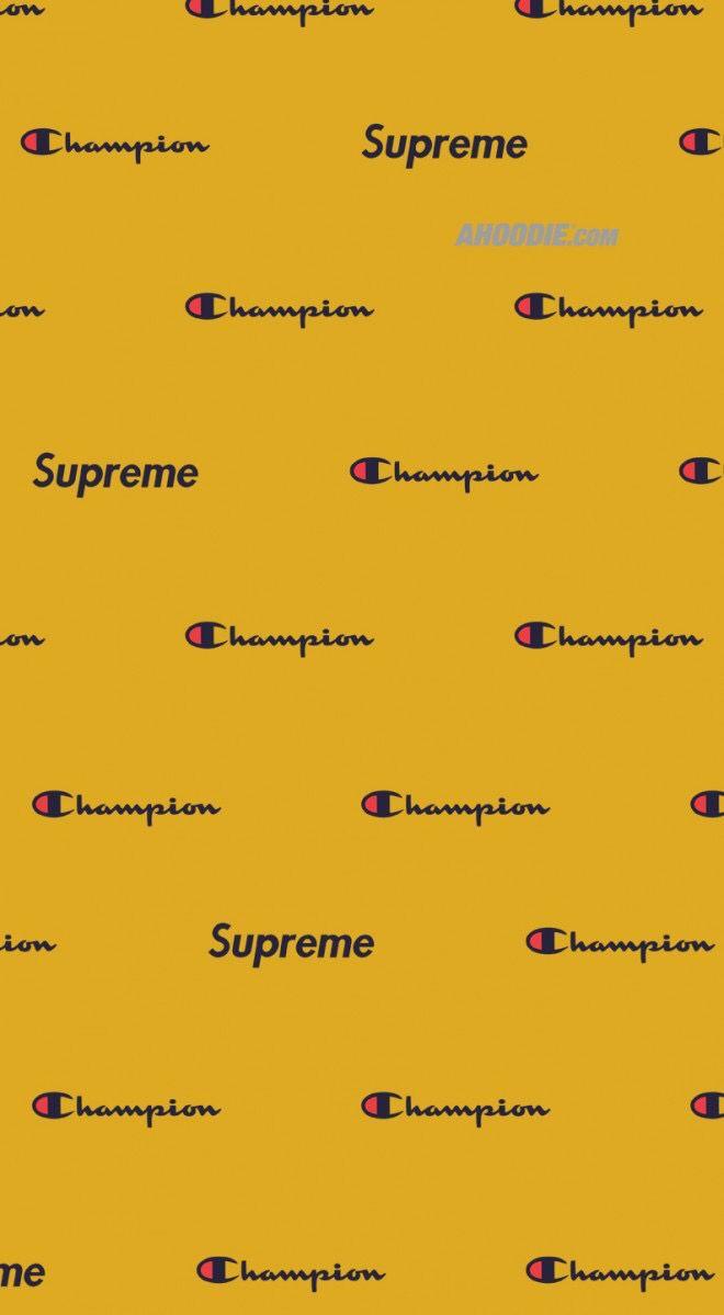 #hypebeast #wallpaper #allezlesbleus #iphone #오웬 샌디