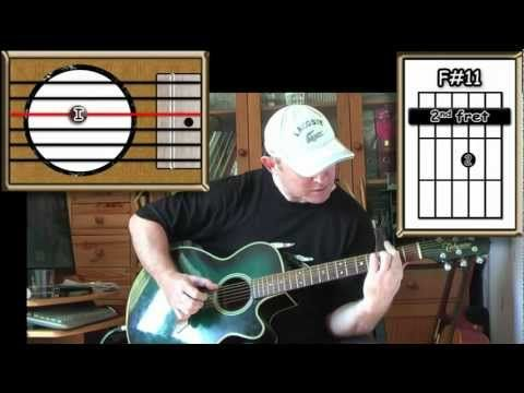 tears in heaven youtube how to play