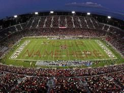 Http Pictures Replayphotos Com Images Stan Md Stanford University Personalized Gifts Stanford Band Spells Your Name On Field Sta Stanford Band Field Stanford