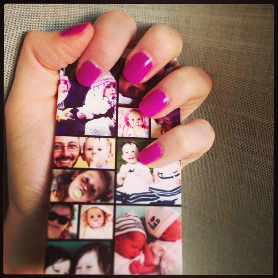 The Nail Bar Miami: Cuccio Colour Veneer In Eye Candy In Miami