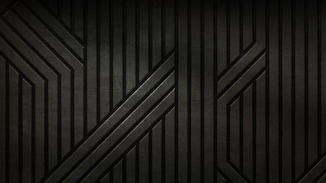 Fondos De Texturas Hd Textura De Metal Texturas Textura De Papel Tapiz