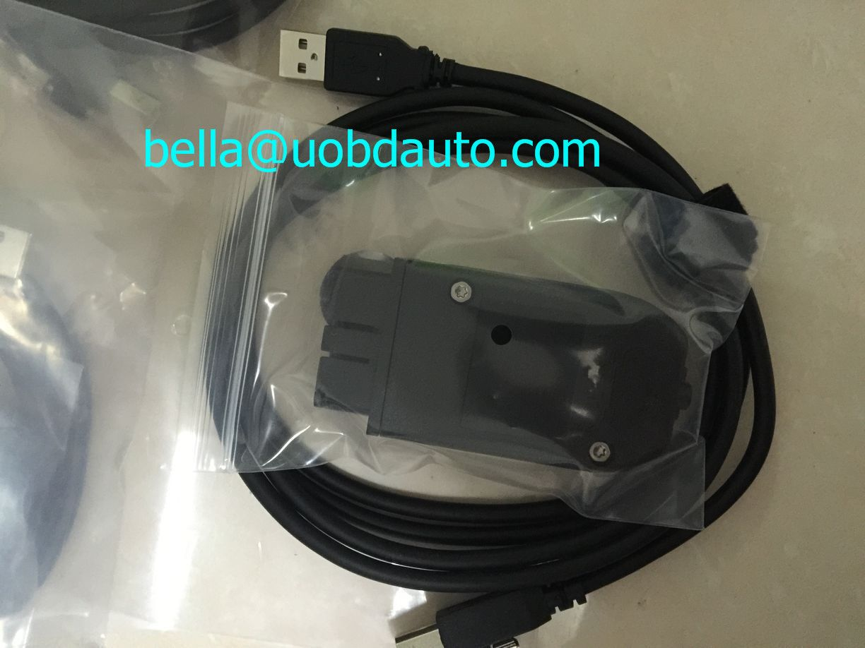 obd auto car tool wholesale hex v2 vcds vag com 18. Black Bedroom Furniture Sets. Home Design Ideas