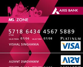 52523ef0c63edbb165cdbe6e04c21259 - How To Get Debit Card Pin Of Axis Bank