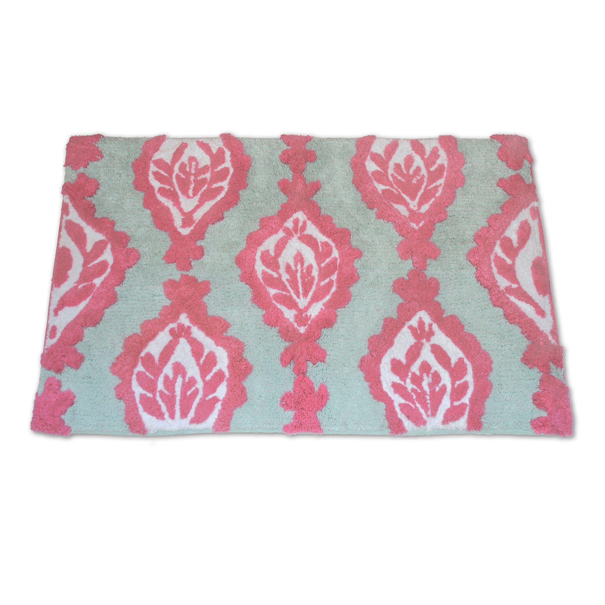 large white mats rug carpet soft rugs foam memory mat contour set cover itm sets bath peacock toilet lifewit bathroom lid