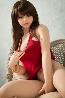 Picture sexy share