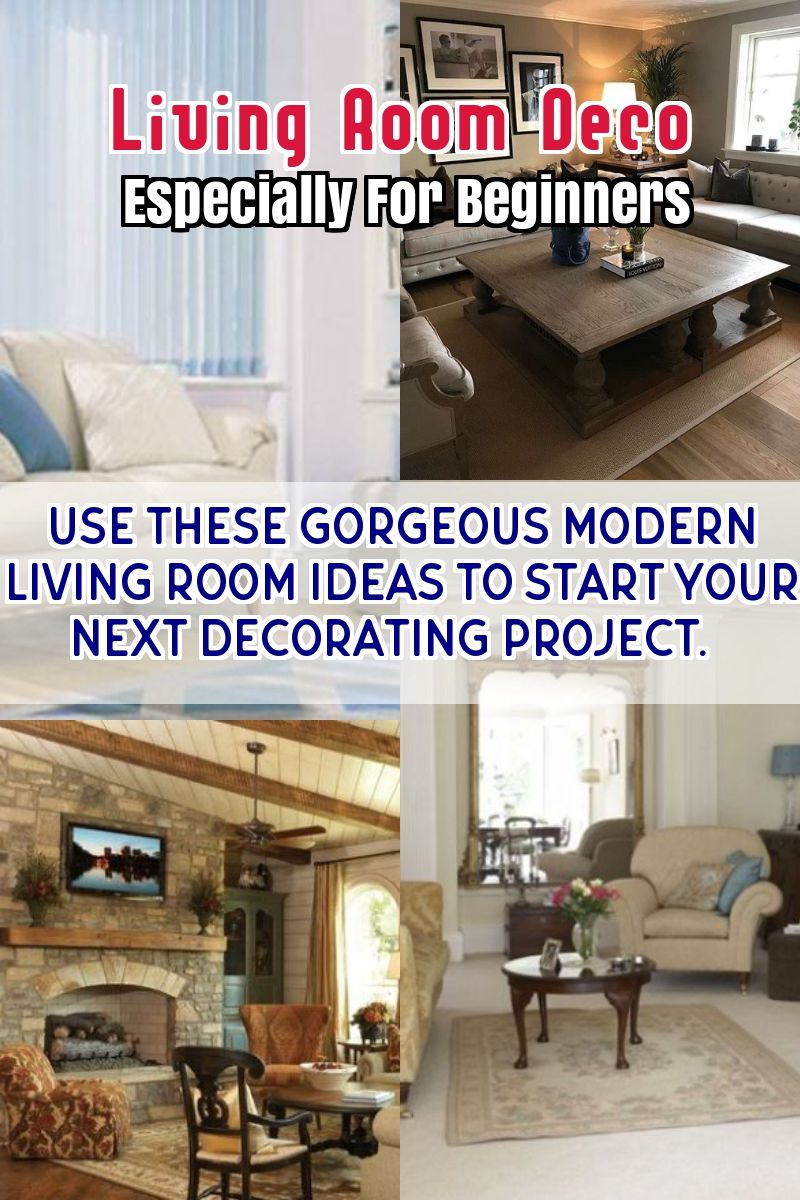 Use This Advice To Become A Interior Design Pro Beautiful