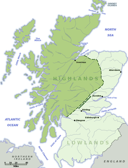 highlands - Google Search