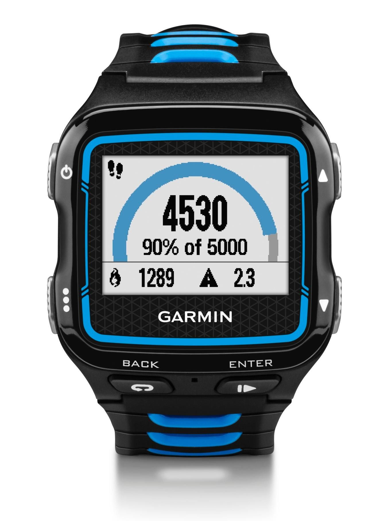 Activity;track;count;step;calorie;fitness;flexible;watch
