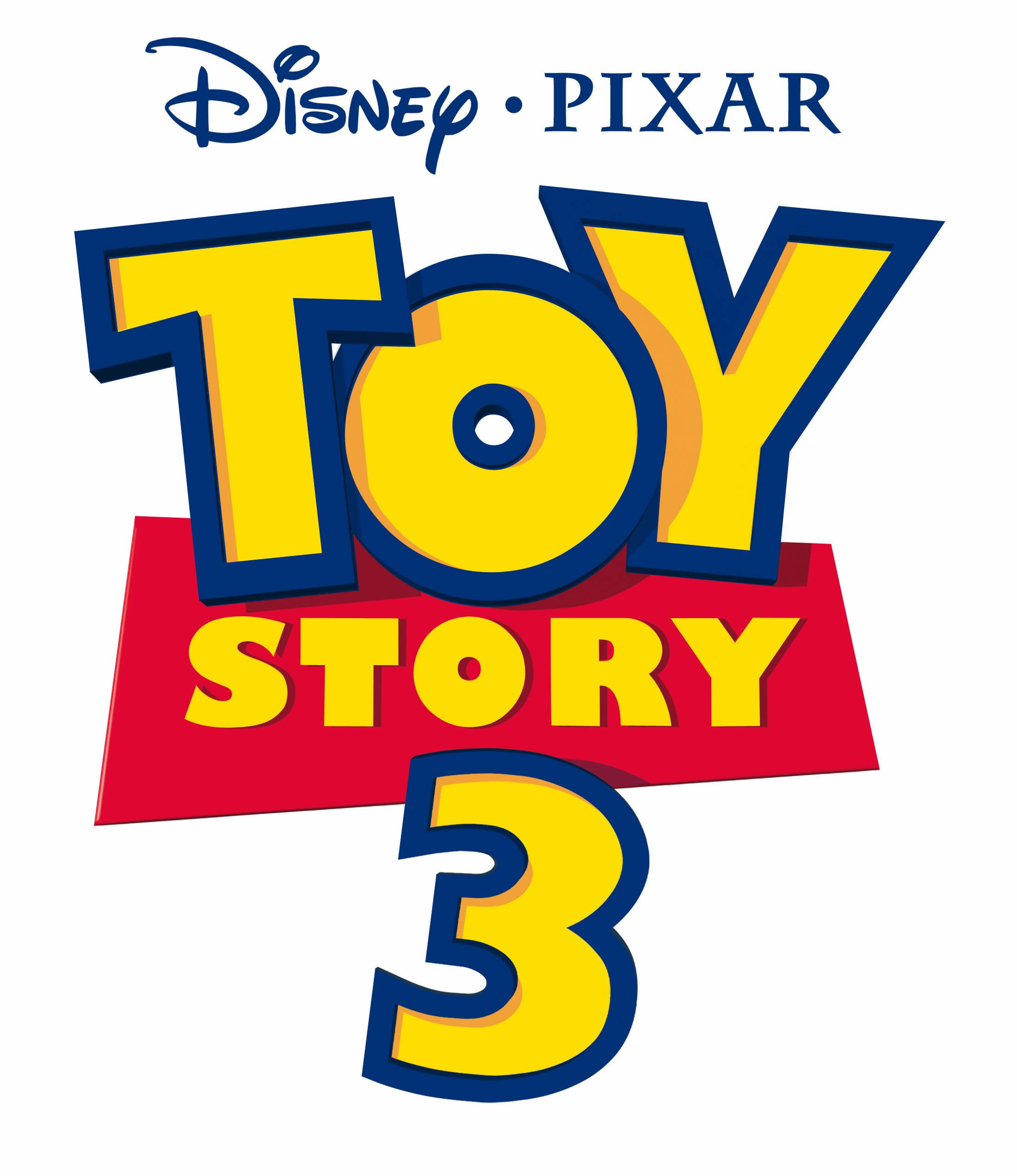 creation station toy story font 3rd bday party pinterest rh pinterest co uk toy story 2 logo font toy story logo font free
