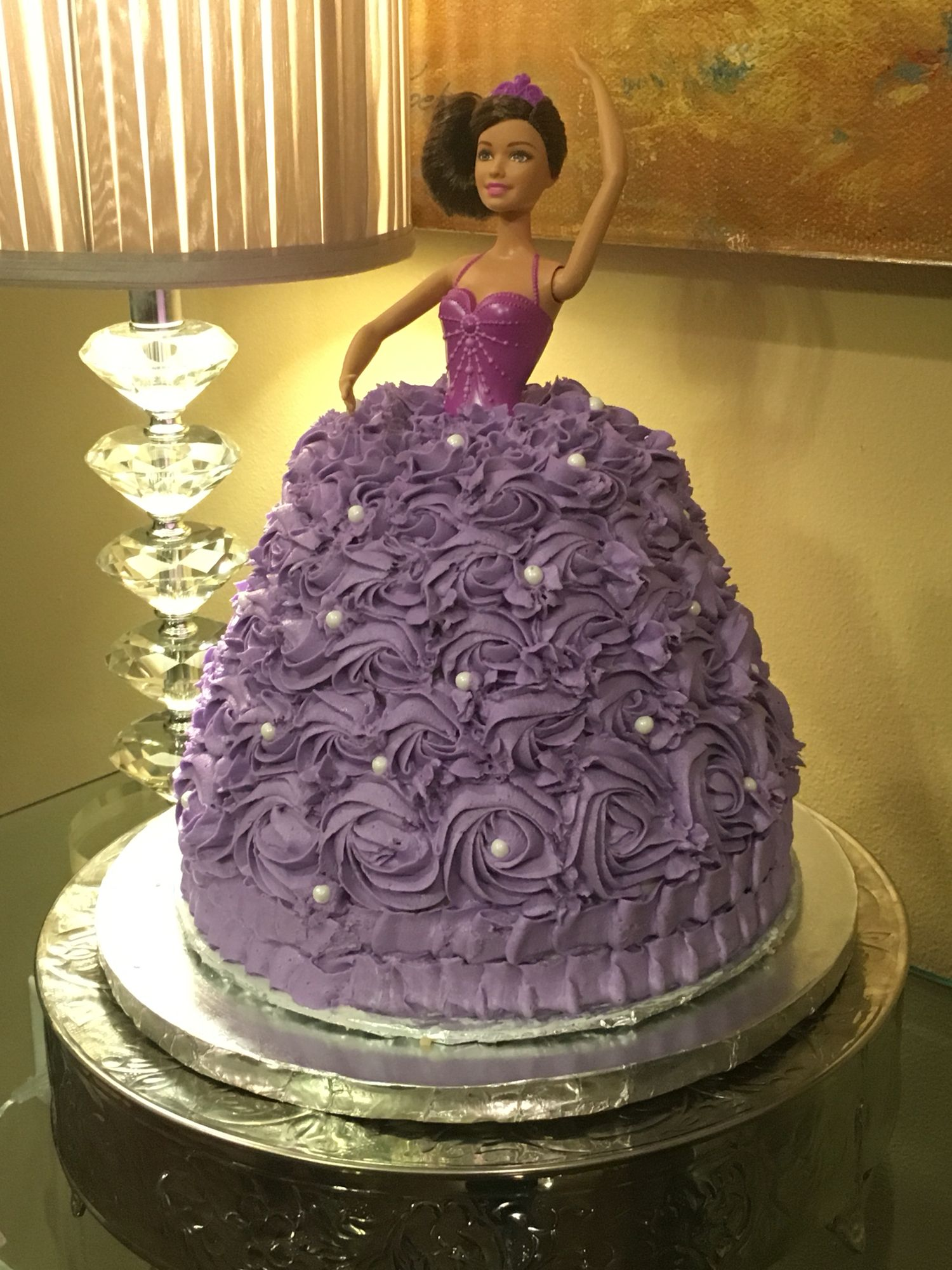 Pin By Michelle On Cake Decorating In 2019 Birthday Cake