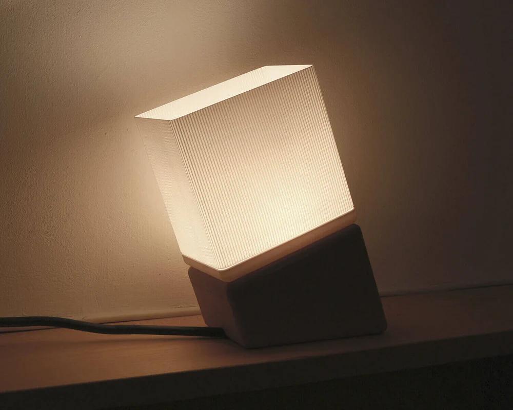 25 Stylish 3d Printed Lamp Shades To Diy All3dp In 2020 Diy Lamp Shade Lamp Lamp Design
