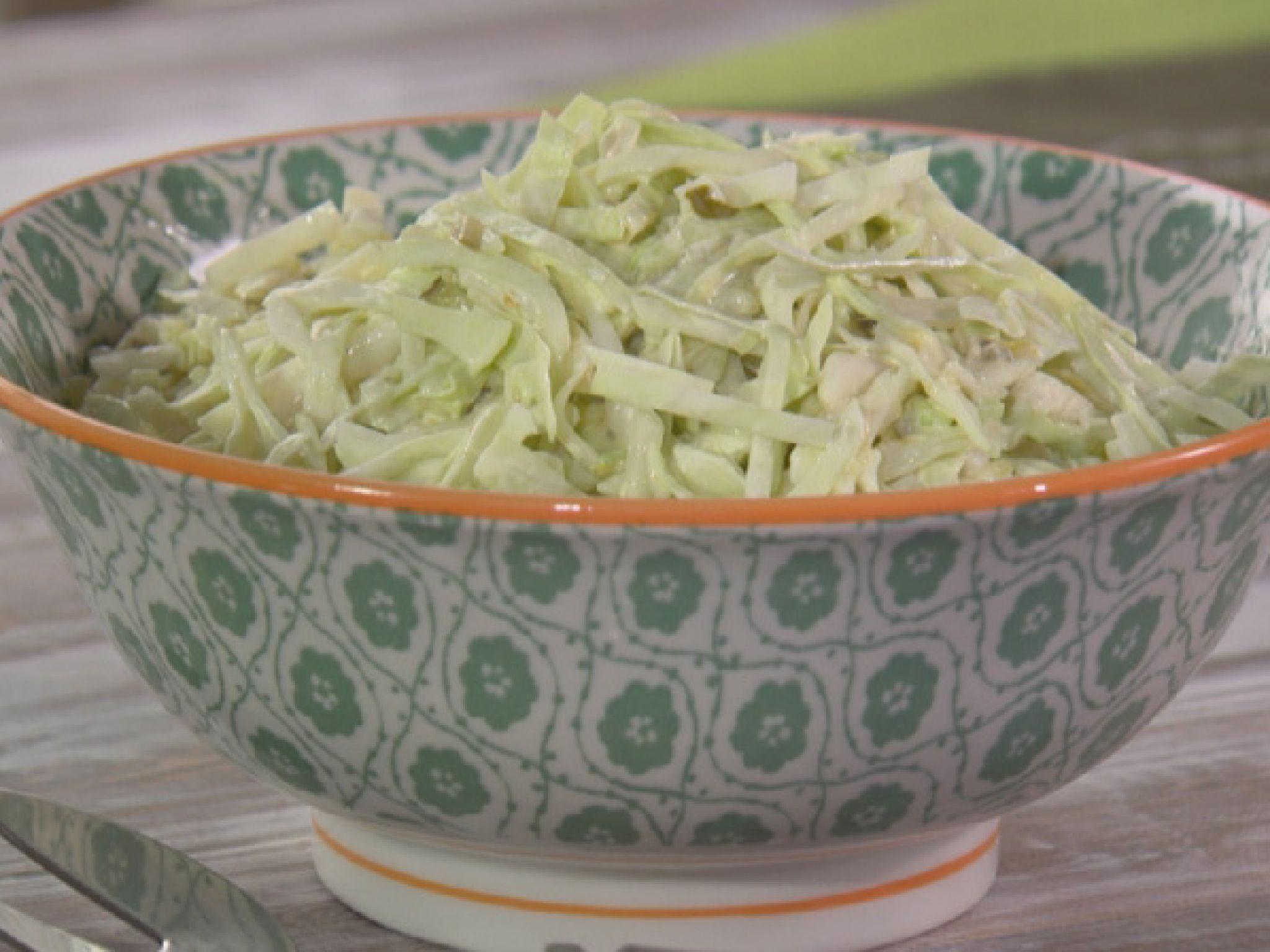 gwen's cole slaw  recipe  food network recipes slaw