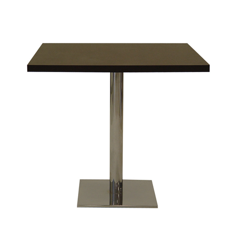 Polo Square Dining Table 212 Concept Modern Living Square Dining Tables Dining Table Small Dining Table
