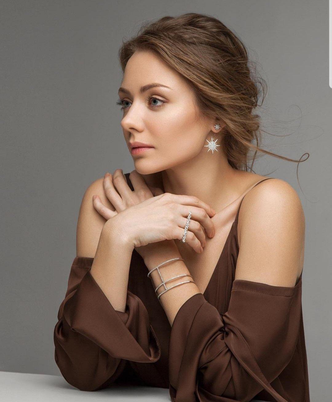 порно сайт все современные актрисы россии фото лишь быть