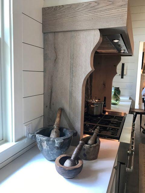 also serenbe showhouse remodel ideas kitchen design concept home rh pinterest