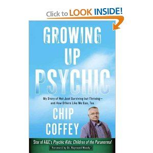 Growing Up Psychic My Story Of Not Just Surviving But Thriving And How Others Like Me Can Too Growing Up Psychic My Book Worth Reading Psychic Growing Up