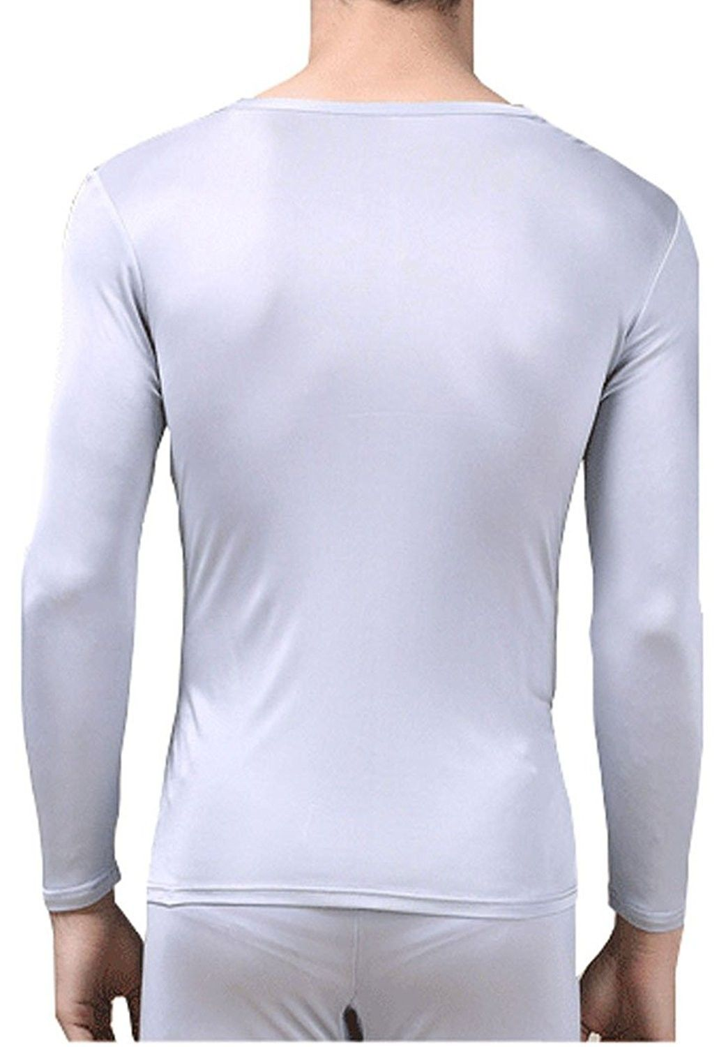10+ Craft base layer mens information