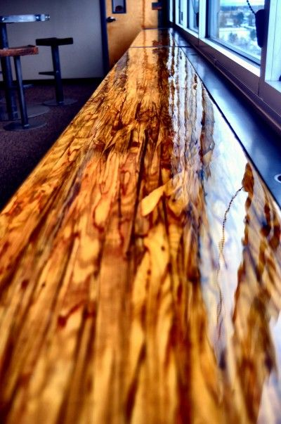 Pin By Miguel Sanchez On Woodie Wood Bars For Home Industrial Interior Design