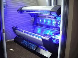 Best Tanning Bed I Ve Ever Used 5 Tan Shades In 1 And 1 Chance Of Burning Tanning Bed Tanning Tanning Lotion