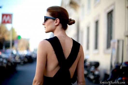 kate_sophie-mhabille_street-fashion_milan