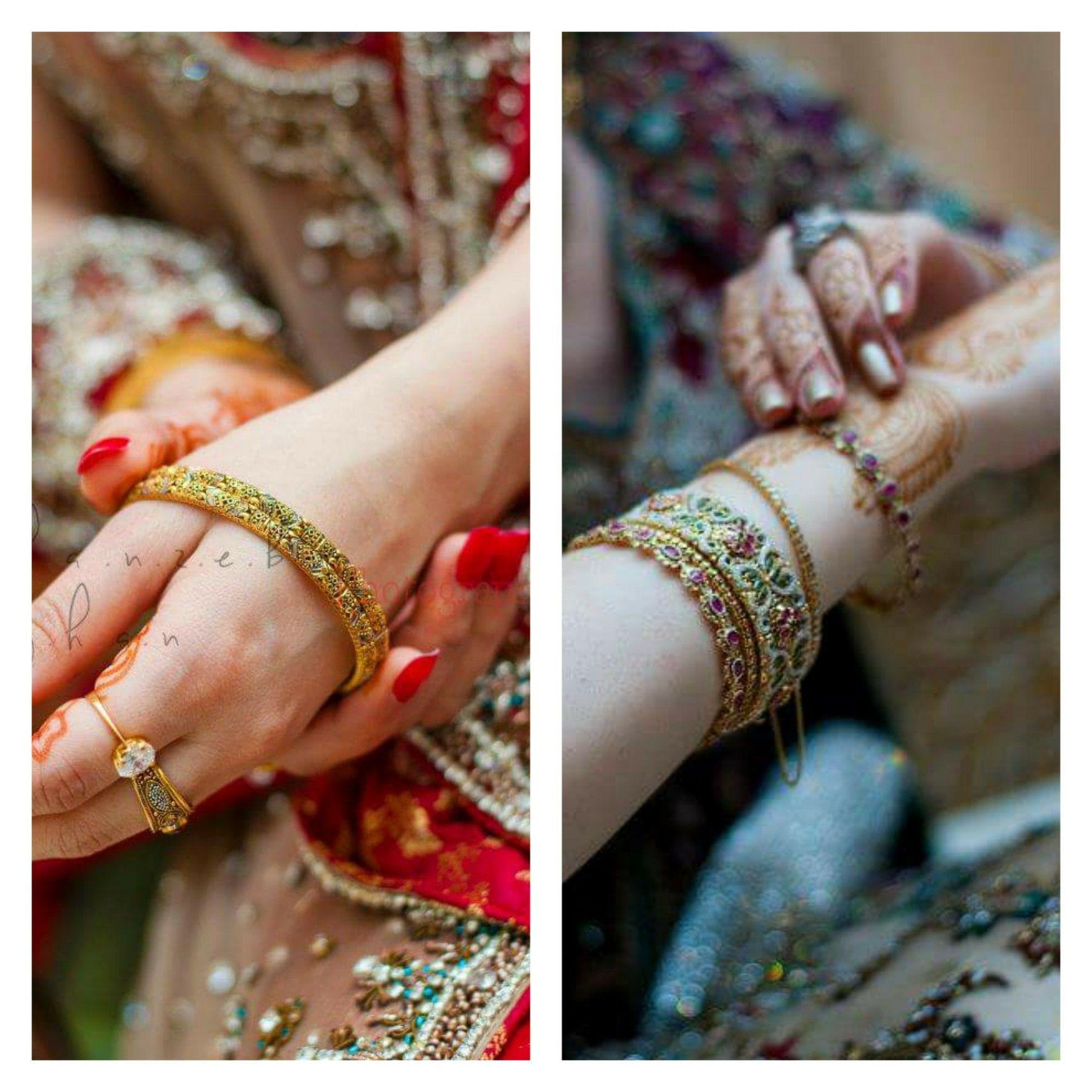 Jahanzeb Khan photography