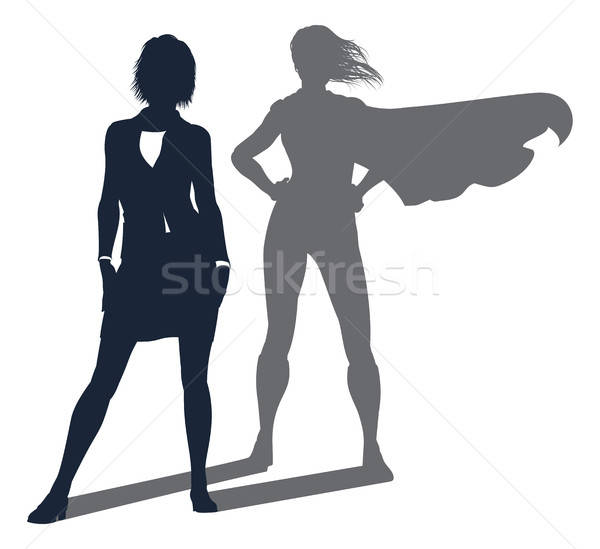 Images Of Inventors Google Search In 2020 Superhero Silhouette Business Women Infographic