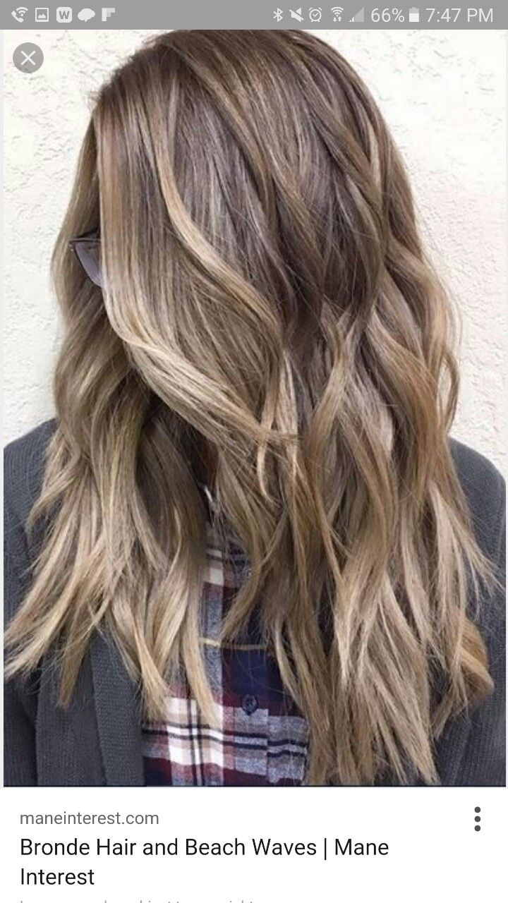 Pin By Taleese On Hair Pinterest