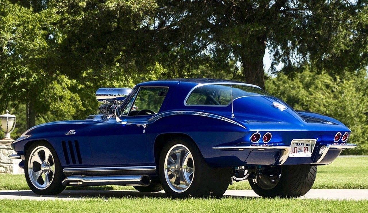 Pin by Lang on Street Rods Hot rods cars muscle