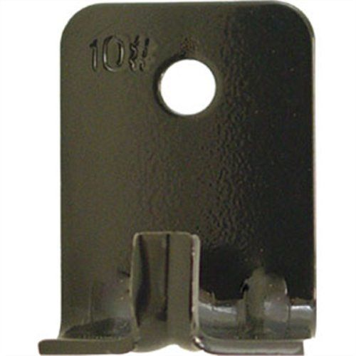 Badger 23704 Wall Bracket For 10 Lb Abc Extinguishers By Badger
