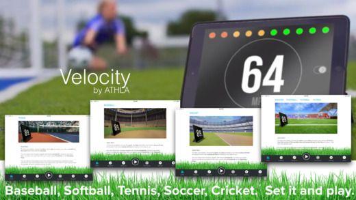 Top Apps for PE Teachers – Part 38 | TEACH: Tech integration