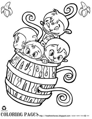 coloring pages monkeys 39 Monkeys Coloring Pages Monkeyscoloring
