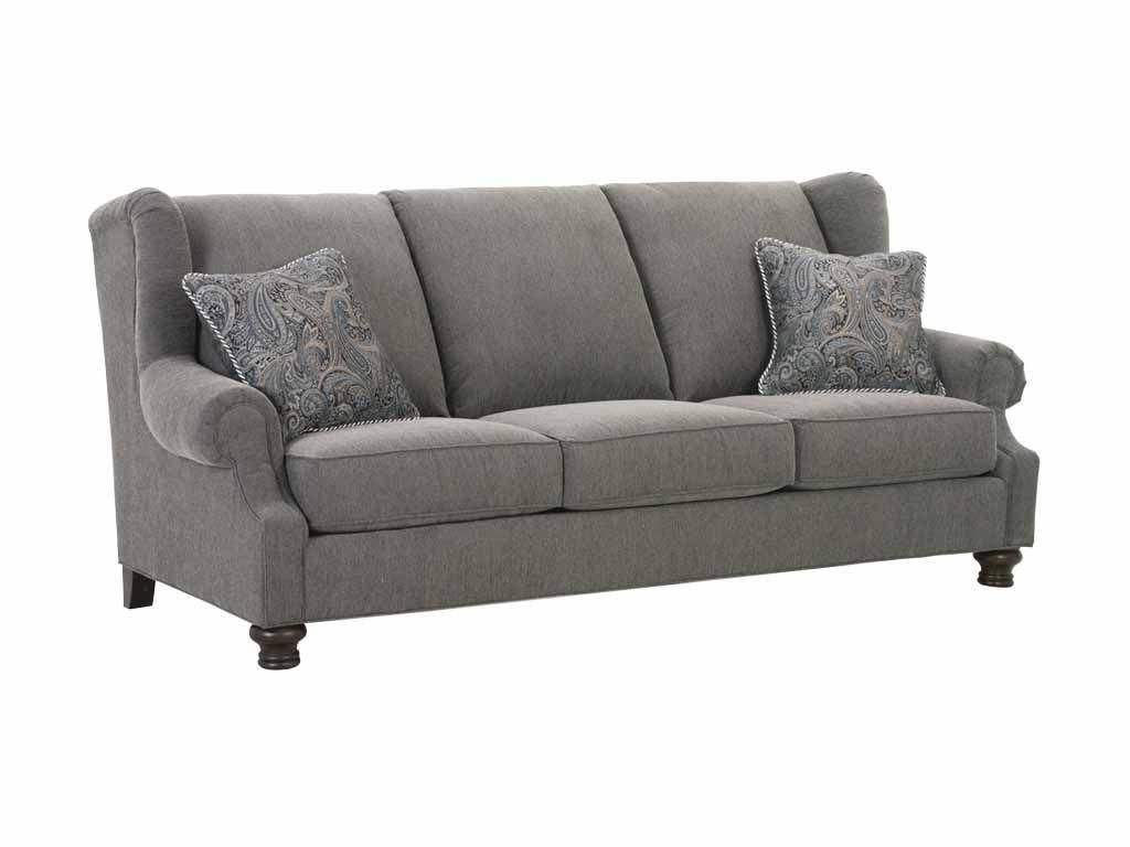 Clayton Marcus Living Room Chatham Sofa 1027 02 Matter Brothers Furniture Fort Myers Fl Sarasota Tarpon Springs Naples Pinellas Park
