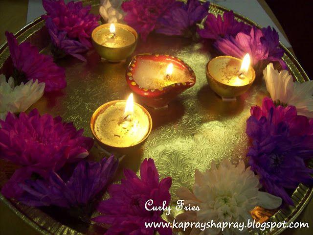 Mehndi Thaals : Mehndi thaals wedding ideas