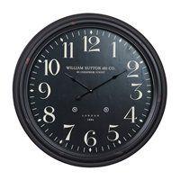 Decorative Wall Clocks - Home Decor at ATG Stores