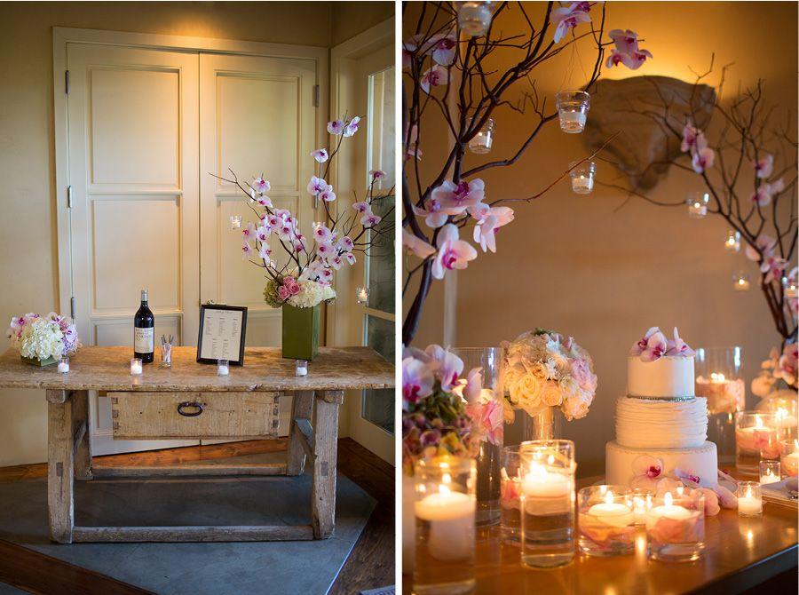 ORANGE COUNTY WEDDING BEAUTIFUL ASIAN BRIDE MAKEUP ARTIST AND HAIR STYLIST | ANGELA TAM MAKEUP TEAM » Angela Tam | Makeup Artist & Hair Design Team | Wedding & Portrait Photographer