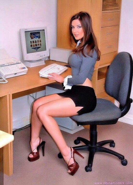 Slutty sexy history teacher on cam watch