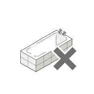 Ihr Wunsch Badezimmer Aus Einer Hand Badezimmer Badezimmer Klein Neues Badezimmer