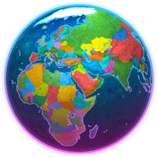Earth 3d 67 Off 0 99 Discover Great Deals On Fantastic Apps Books Tech Earth 3d 3d Globe Earth