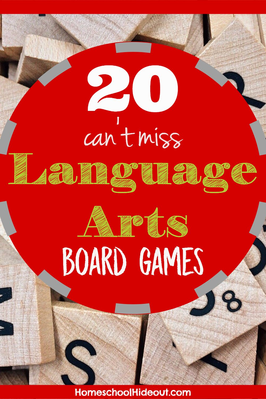 I Heart Language Arts Gifts on Zazzle |Love Language Arts