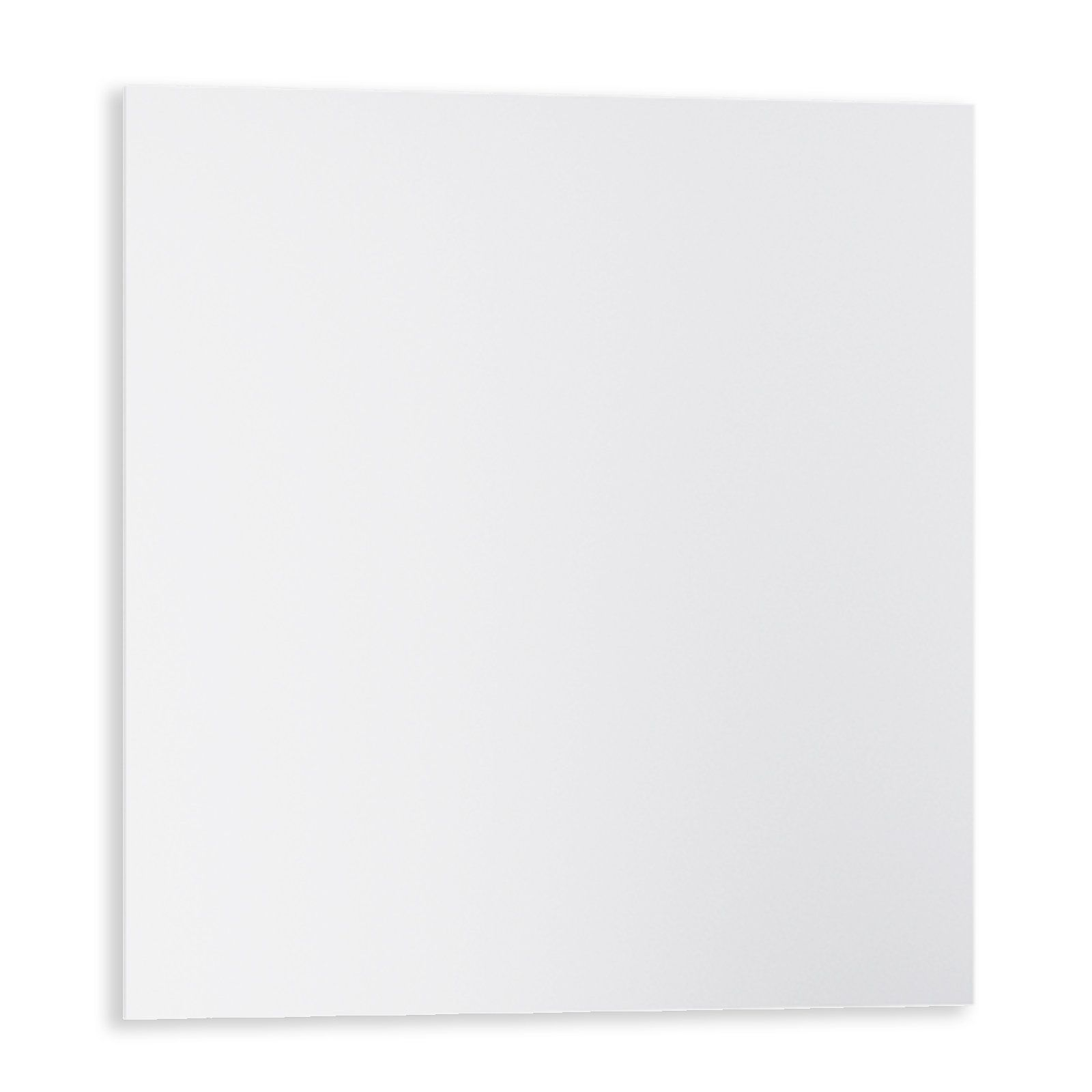 Badezimmerspiegel 60x60.Spiegel Robin Mit Aufhangung 60x60 Cm Badspiegel Spiegel Deko Haushalt Badspiegel Spiegel Badezimmerspiegel
