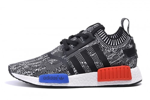 Buty Adidas NMD R1 Runner Custom Grey