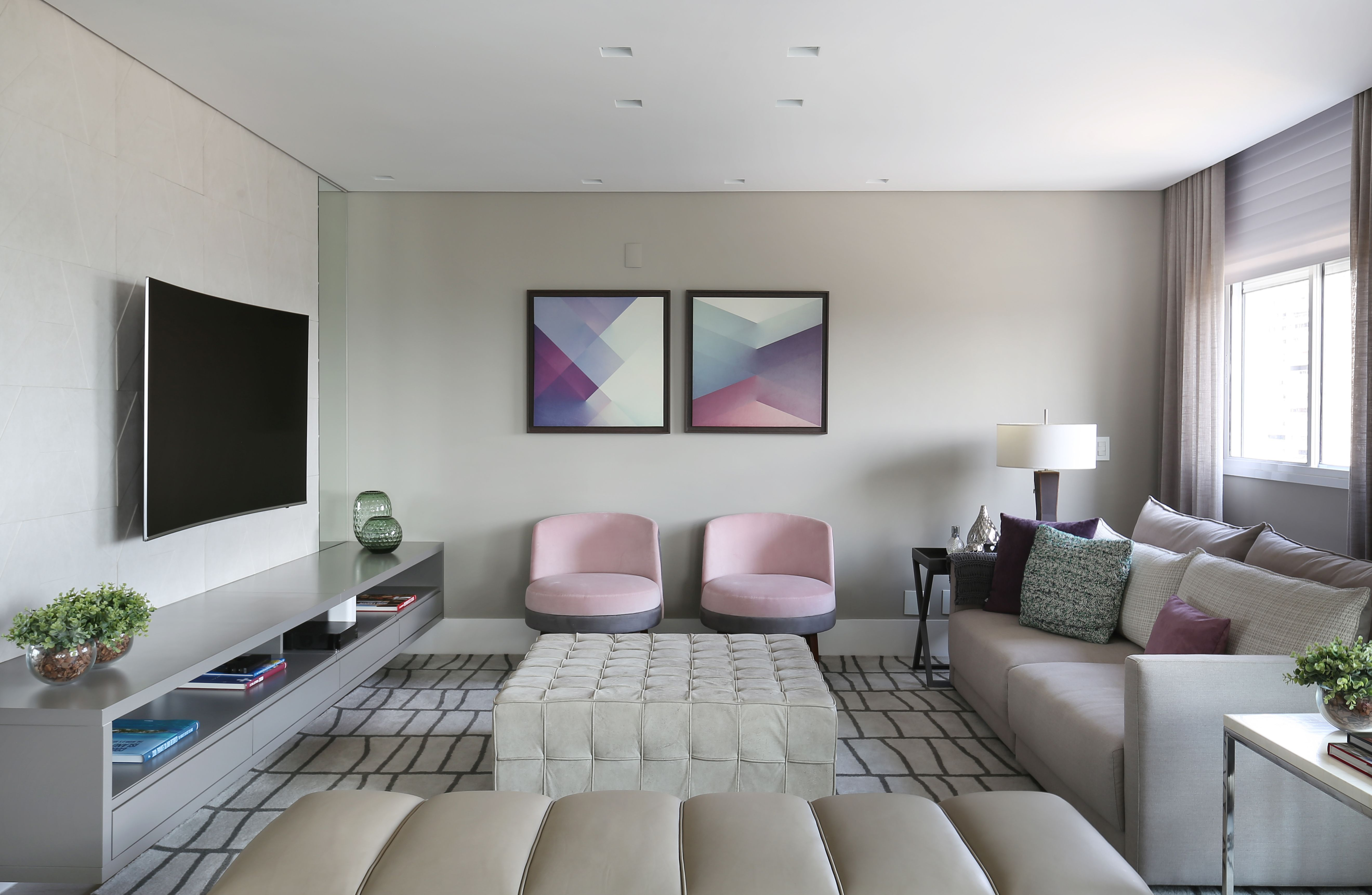 Karen Pisacane Apartamento Campo Bello 04 07